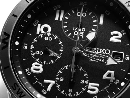 seiko-watches-4