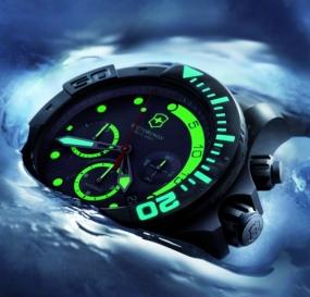 victorinox-swiss-army-dive-master-500-limited-edition-automatic-wrist-watch
