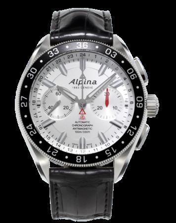 AL - 860S5AQ6 - PVP : 2690,00 EUROS